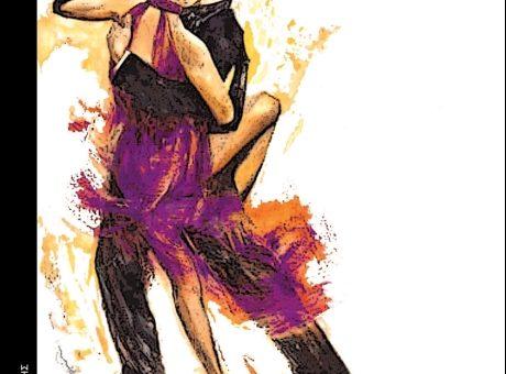 χορός σερέτη κρατάει ζαχαράκης