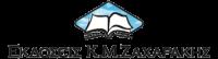 Εκδόσεις Ζαχαράκης Λογότυπο