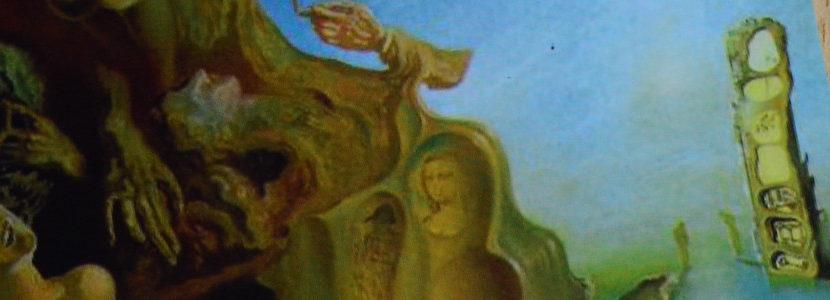 μπομπόκ ντοστογιέφσκι φιοντόρ λογοτεχνία βιβλίο